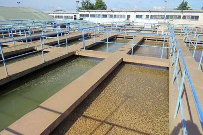 Autoridades-de-Sucre-preven-gestionar-la-promulgacion-de-la-Ley-de-Condonacion-de-Agua