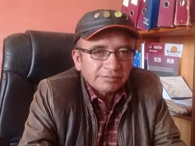 Gremiales-proclaman-a-Rodolfo-Mancilla-como-candidato-a-la-alcaldia-de-El-Alto-