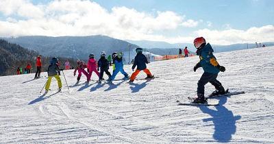 Italia-estudia-cerrar-los-centros-de-esqui-para-frenar-el-coronavirus