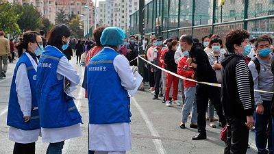 China-testea-a-millones-de-personas-por-reaparicion-del-coronavirus-en-tres-ciudades