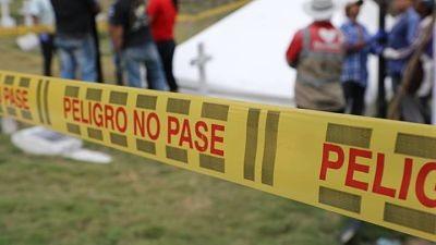 Una-nueva-masacre-conmociona-a-Colombia:-asesinan-a-ocho-personas-en-una-finca-cafetera-mientras-duermen