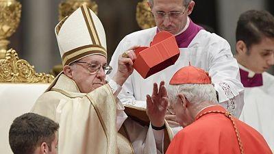 Por-el-coronavirus,-el-Vaticano-habilito-la-creacion-online-de-cardenales