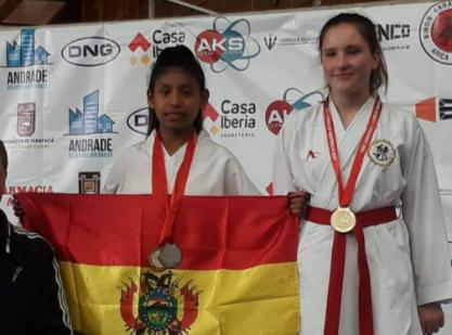 La-final-del-Sudamericano-de-Kata-tendra-17-bolivianos