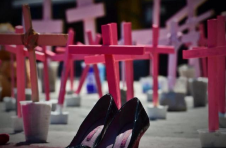 Reportan-104-feminicidios-en-lo-que-va-del-ano;-41-sucedieron-en-La-Paz