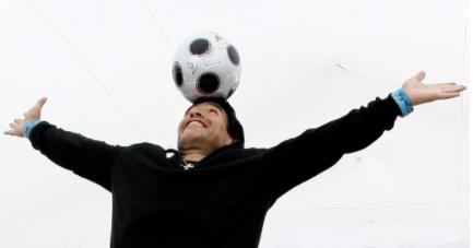 Las-15-frases--maradonianas--que-se-sumaron-al-diccionario-futbolero
