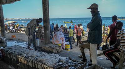 Pescadores-de-Senegal-plagados-por-rara-enfermedad-de-la-piel-