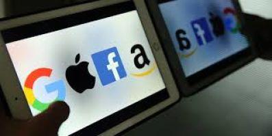 Francia aplicará un 'impuesto digital' a las multinacionales tecnológicas