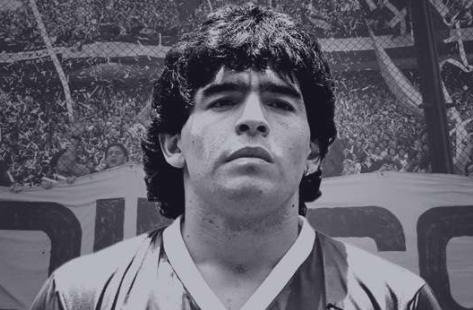 Las-6-mejores-jugadas-y-goles-de-Maradona-en-la-historia