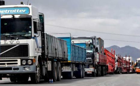 Transporte-pesado-pide-ampliar-la-prorroga-para-el-pago-de-creditos-bancarios