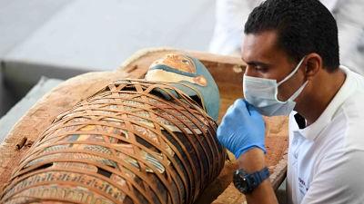 Combinan-por-primera-vez-tomografias-computarizadas-y-rayos-X-para-estudiar-el-interior-de-una-momia-de-1.900-anos