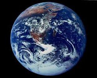Un científico determina cuál sería el precio de la Tierra en caso de estar a la venta