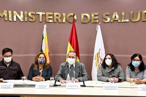 Decreto abre reactivación de actividades culturales, religiosas, deportivas y políticas, bajo protocolos