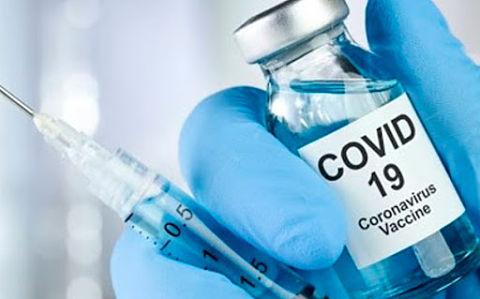 Estado y cooperación internacional financiarán vacuna contra COVID-19 para Bolivia