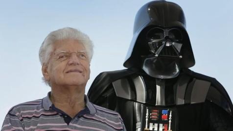 Murio-David-Prowse,-gigante-de-Star-Wars
