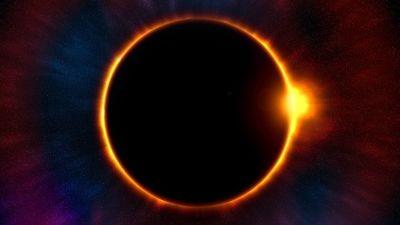 Cientificos-aseguran-que-el-Sistema-Solar-se-desintegrara-totalmente-antes-de-lo-que-se-pensaba-