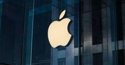Italia-multa-a-Apple-con-casi-12-millones-de-dolares-por--enganar--a-los-propietarios-de-telefonos-iPhone