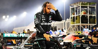 Hamilton-da-positivo-por-coronavirus-y-se-perdera-el-Gran-Premio-de-Sakhir