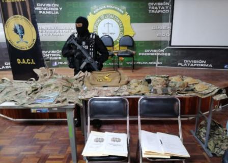 Detienen-a-falso-militar-reincidente-por-delitos-de-estafa-en-La-Paz