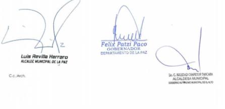 Patzi,-Revilla-y-Chapeton-ven-ambigüedad-en-Decreto-4404-y-piden-reunion-con-Ministro-de-Salud