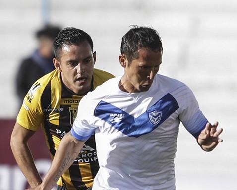 San-Jose-resigna-un-empate-con-el-Tigre