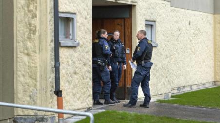 Una-mujer-en-Suecia-mantiene-a-su-hijo-encerrado-en-casa-durante-28-anos