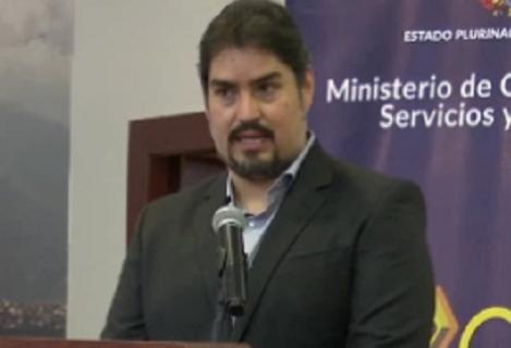 Sergio-Altamirano-asume-la-gerencia-de-la-empresa--Mi-Teleferico-