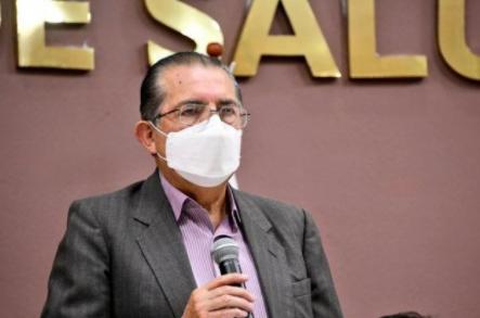 Gobierno espera aval de la OMS para comprar vacunas contra Covid-19