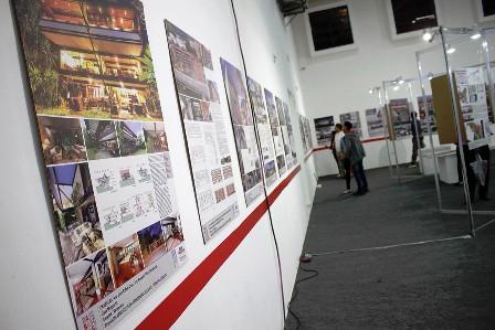 La-Bienal-de-arquitectura-y-la-Manzana-Uno-lanzan-convocatoria