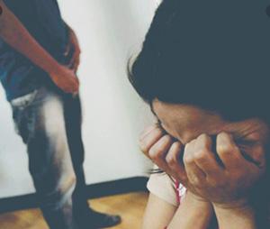Profesores-de-taekwondo-son-acusados-de-violar-a-una-adolescente