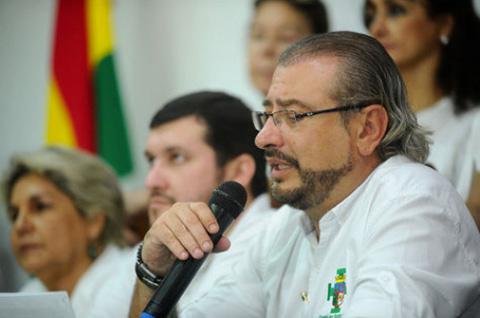 Comite-Pro-Santa-Cruz-advierte-con-paro-indefinido-si-Evo-es-habilitado