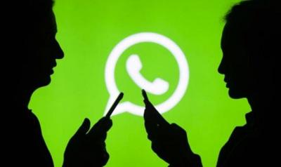 WhatsApp-alcanza-a-2.000-millones-de-usuarios-