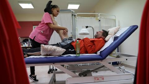 Espana-avanza-para-legalizar-la-eutanasia-