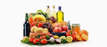 Feria-de-Alimentos-Ecologicos-sera-viernes