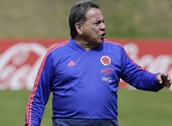 El-ex-entrenador-de-la-seleccion-femenina-de-Colombia-admitio-los-cargos-por-acoso-sexual