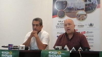 Anapo-organiza-Exposoya-2020