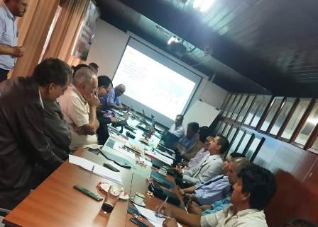 Sector-agropecuario-proyectan-lineamientos-al-2050-