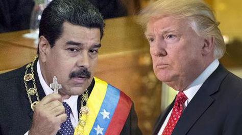 Maduro-llama-al-dialogo-a-Trump