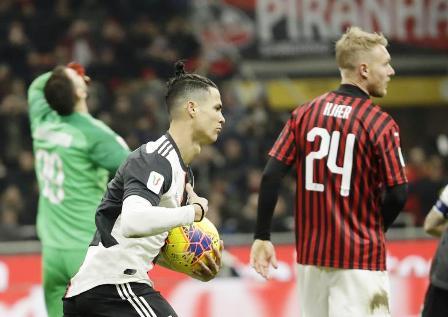 Juventus-y-Milan-empatan-con-gol-de-Cristiano