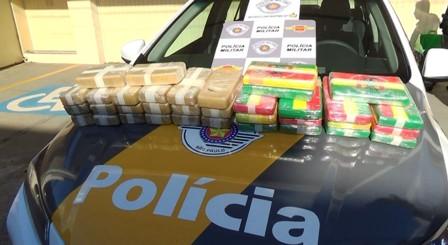Desmantelan-red-que-vendia-droga-boliviana