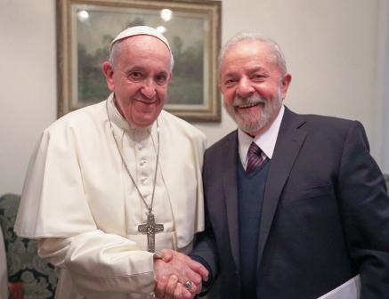 Lula-y-el-Papa--por-un-mundo-mas-justo-