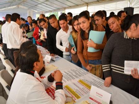El problema de la 'desocupación' flagelo creciente para los jóvenes latinoamericanos