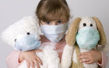 Por qué estamos contrayendo enfermedades transmitidas por animales