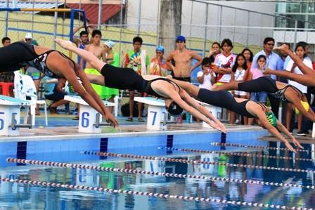 A-la-Copa-Uana,-Bolivia-ira-con-11-nadadores