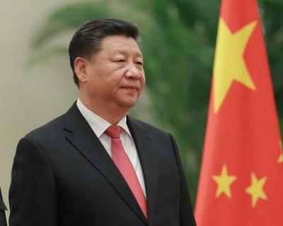 China-expulso-a-periodistas-estadounidense-por-un-titular--racista-