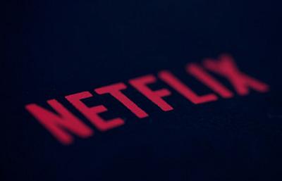 Los-nuevos-codigos-secretos-de-Netflix-para-ver-contenido-oculto-en-el-catalogo