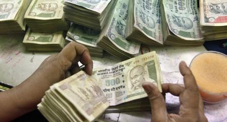 India-se-convierte-en-la-quinta-mayor-economia-del-mundo