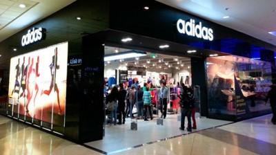 El-coronavirus-arrastra-casi-85%-del-negocio-de-Adidas-en-China