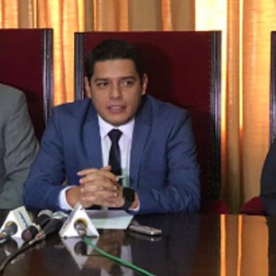 El Gobierno afirma que en la gestión del MAS hubo un despilfarro de $us 340.000 millones