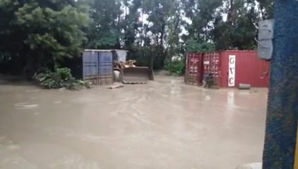 17 fallecidos y 10.727 familias afectadas por lluvias e inundaciones