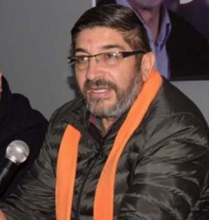 Cocaleros del Chapare se acercaron al CC para negociar un acuerdo político